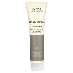 Aveda_damage_remedy