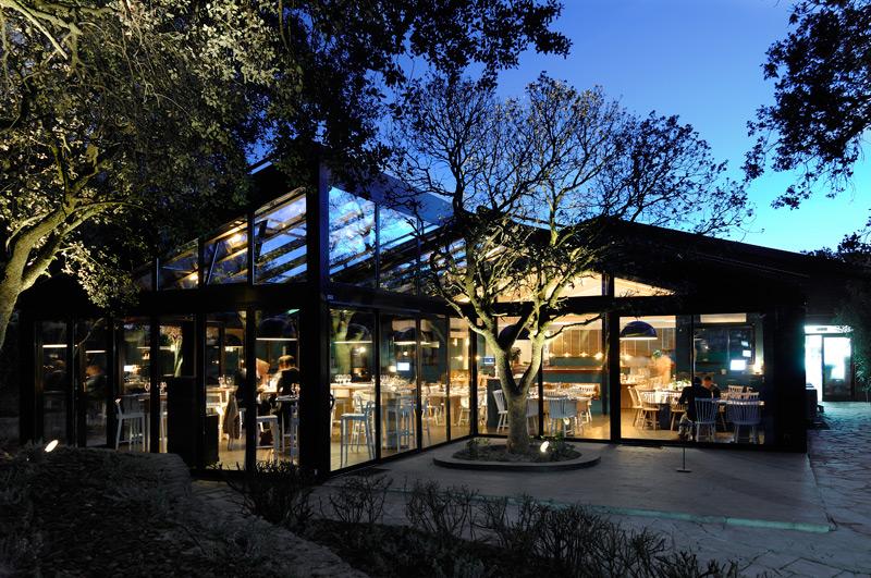 CabanaMarconi-restaurante-exterior-21
