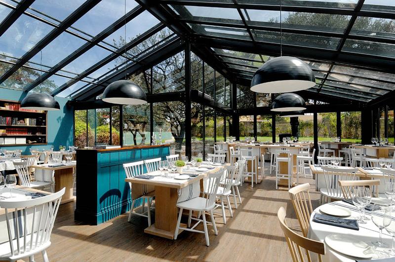 CabanaMarconi-restaurante-interior-102