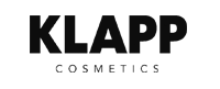Logo_Klapp