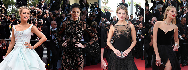 GL_cannes_2016_2
