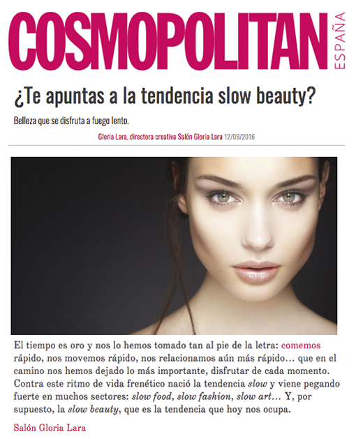 GL_COSMO_slowbeauty
