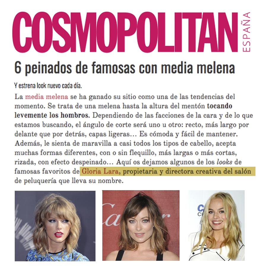 GL_cosmopolitan_gloria_lara_4